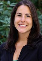 Lauren Avalos
