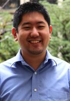Mikey Yang