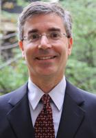 Dean Schmill